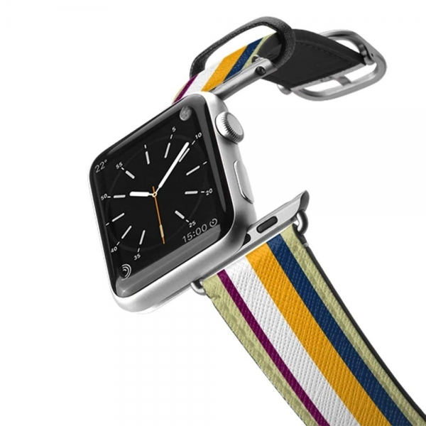 Casetify Apple Watch Kayış (38mm)
