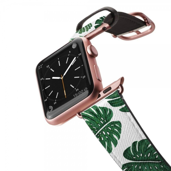 Casetify Apple Watch Kayış (42mm)