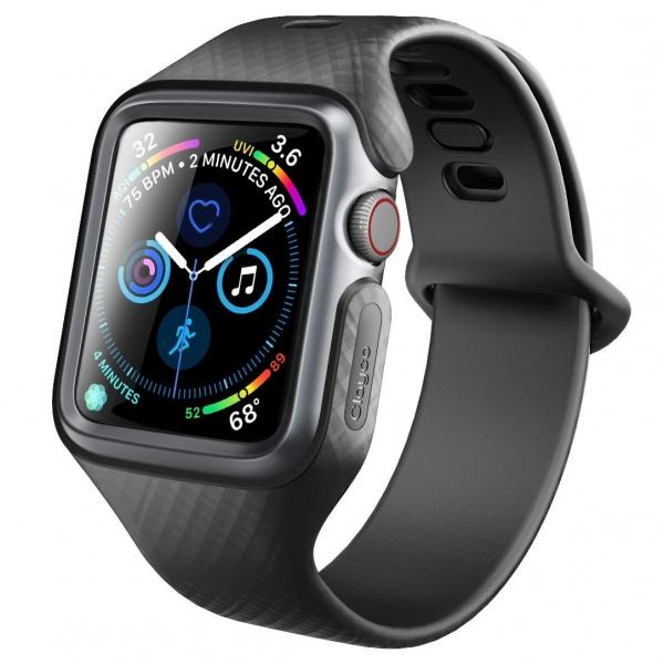 Clayco Apple Watch 4 Hera Serisi Kayış (40mm)