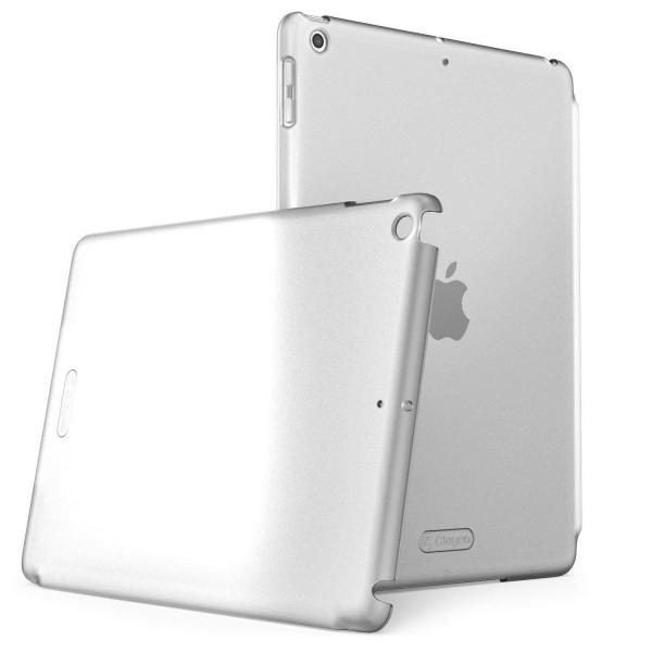 Clayco Apple iPad Kılıf (9.7 inç)