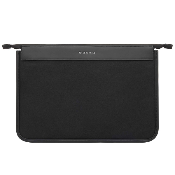 Comfyable Laptop Sleeve (13 inç)