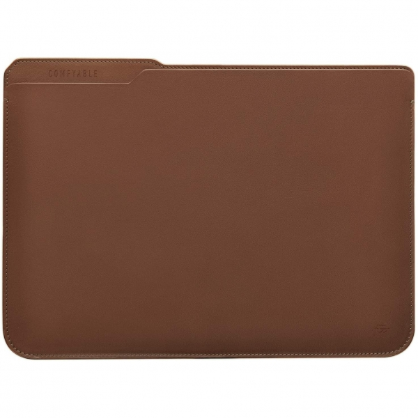 Comfyable Deri Laptop Sleeve (13 inç)