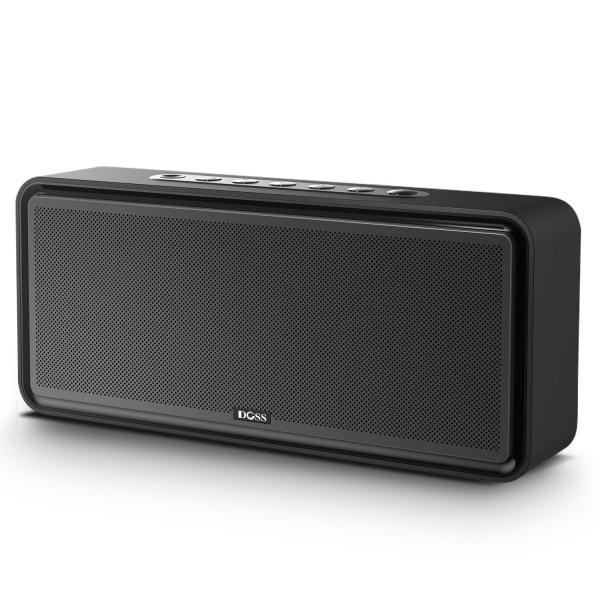 DOSS SoundBox XL Bluetooth Hoparlör