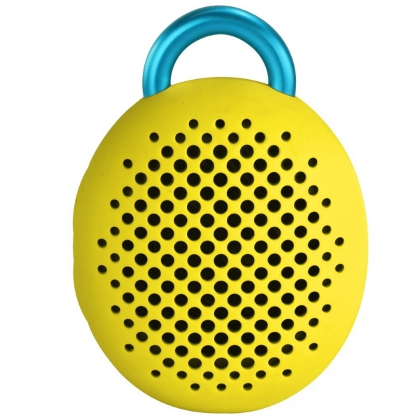 Divoom Bluetune Bluetooth Hoparlör