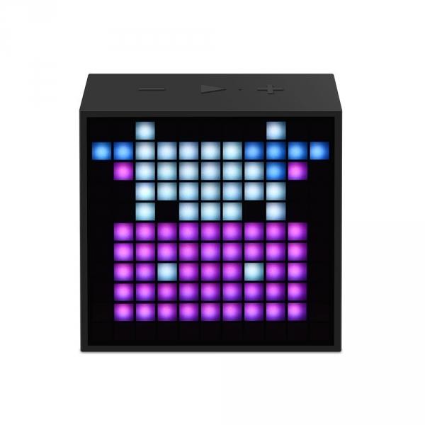 Divoom Uyku Destekli Mini LED Bluetooth Hoparlör