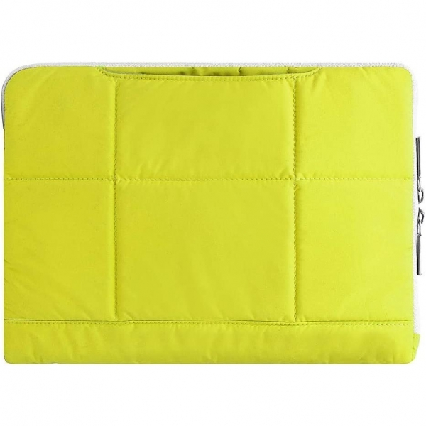ECCRIS Tablet Sleeve (10.5 inç)