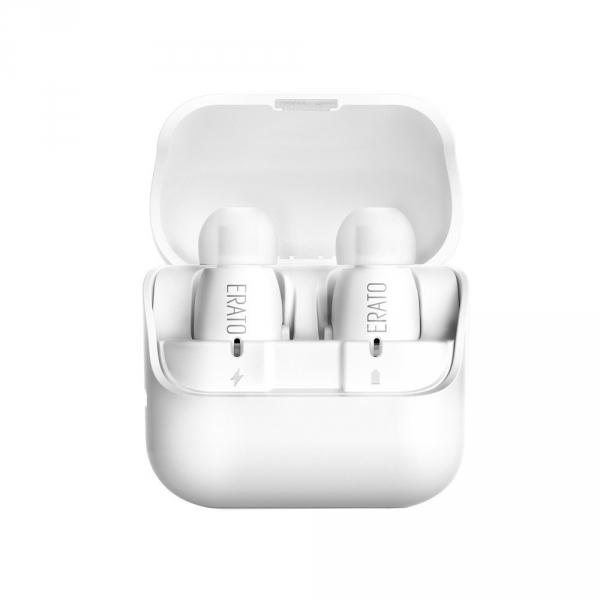 ERATO VERSE Bluetooth Kulak İçi Kulaklık