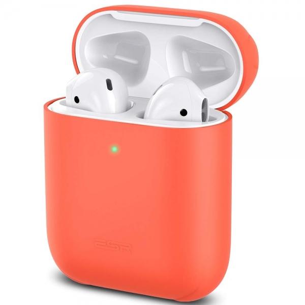 ESR Apple AirPods Silikon Kılıf