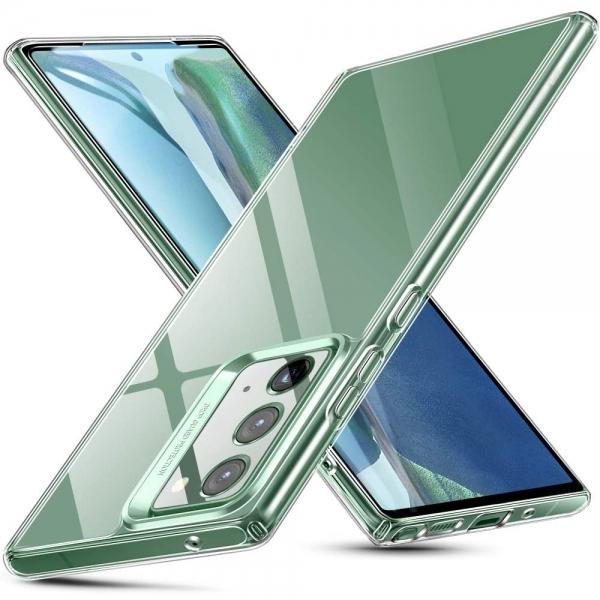 ESR Samsung Galaxy Note 20 Echo Serisi Kılıf