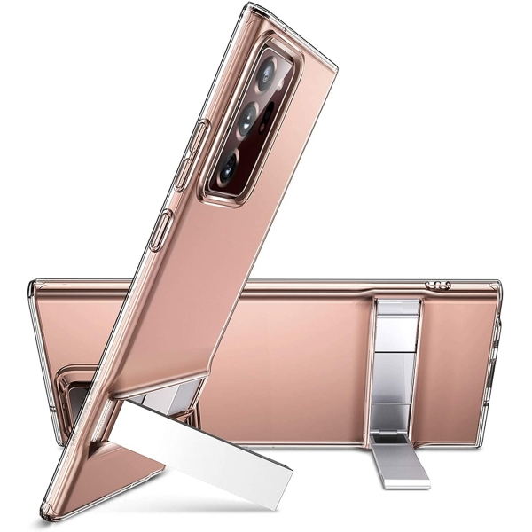 ESR Samsung Galaxy Note 20 Ultra Metal Kickstand Kılıf