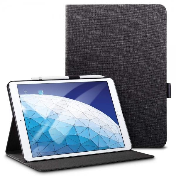ESR iPad Air 3 Urban Standlı Kılıf (10.5 inç)