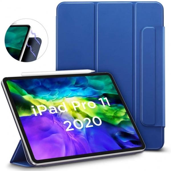 ESR iPad Pro Rebound Manyetik Akıllı Kılıf (11 inç)(2. Nesil)