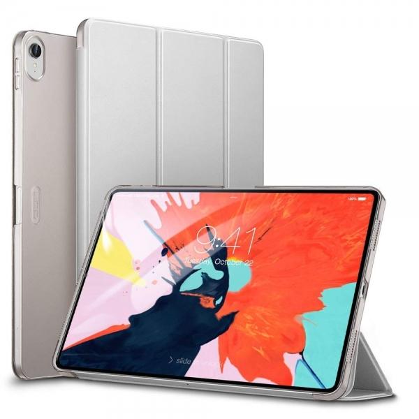ESR iPad Pro Yippee Standlı Kılıf (11 inç)