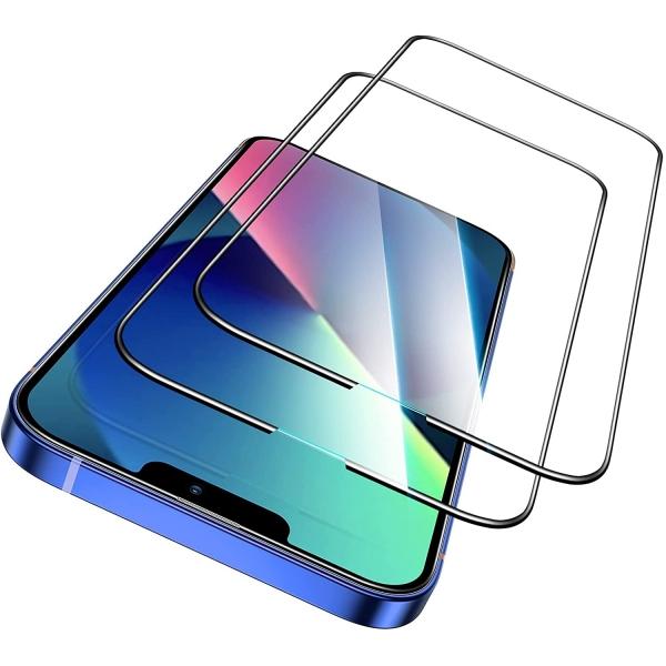 ESR  iPhone 13 Mini Armorite Ekran Koruyucu