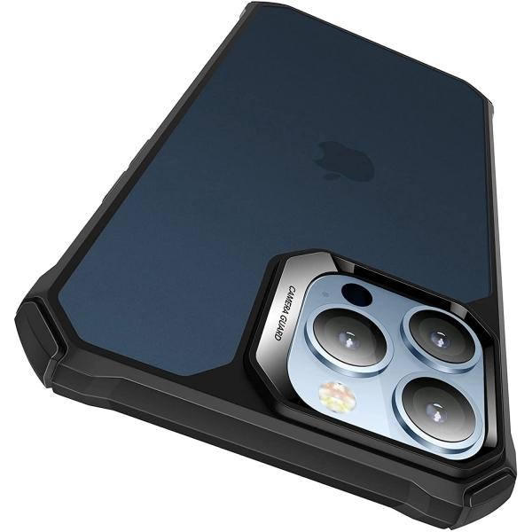 ESR iPhone 13 Pro Max Air Armor Kılıf