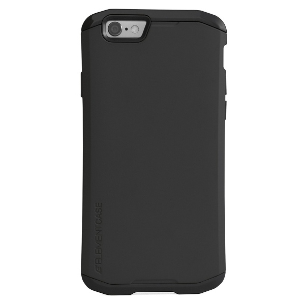 Element Case iPhone 6 Plus / 6S Plus Aura Kılıf