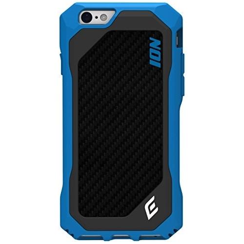 Element Case iPhone 6 Plus / 6S Plus ION Kılıf