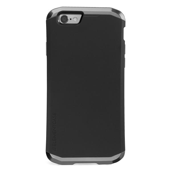 Element Case iPhone 6 Plus / 6S Plus Solace II Premium Kılıf