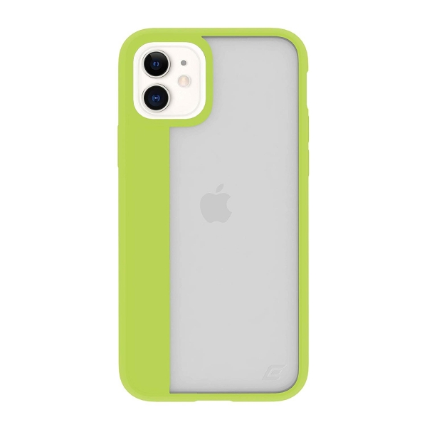 Element Case iPhone 11 Illusion Kılıf (MIL-STD-810G)