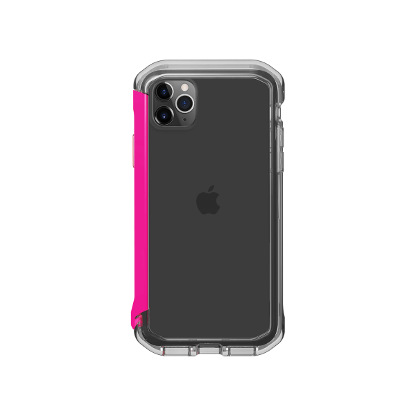 Element Case iPhone 11 Pro Max Rail Serisi Kılıf (MIL-STD-810G)