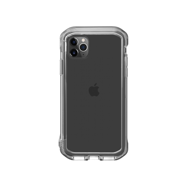 Element Case iPhone 11 Pro Rail Serisi Kılıf (MIL-STD-810G)