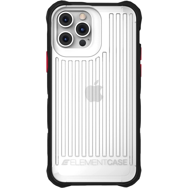 Element Case iPhone 13 Pro Max Special OPS Serisi Kılıf (MIL-STD-810)