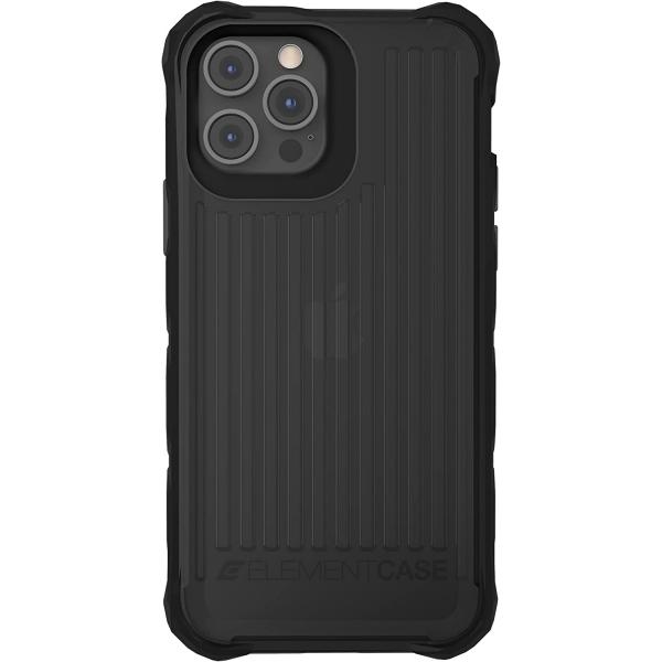 Element Case iPhone 13 Special OPS Serisi Kılıf (MIL-STD-810)