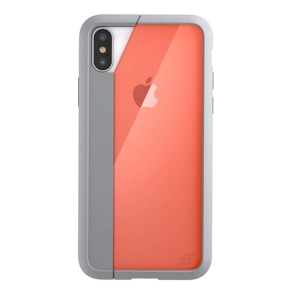 Element Case iPhone XS Max Illusion Kılıf (MIL-STD-810G)