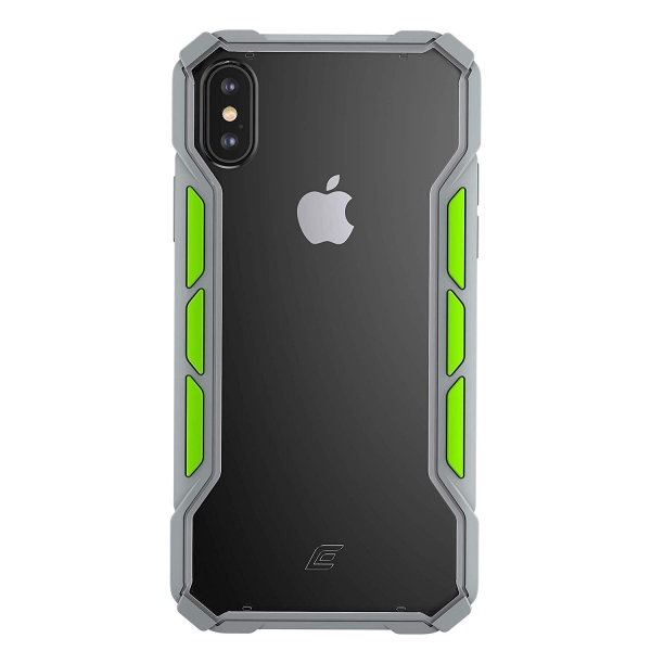 Element Case iPhone XS Max Rally Kılıf (MIL-STD-810G)