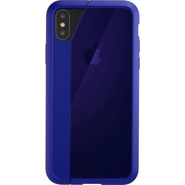 Element Case iPhone XS / X Illusion Kılıf (MIL-STD-810G)