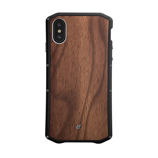 Element Case iPhone XS / X Katana Kılıf (MIL-STD-810G)