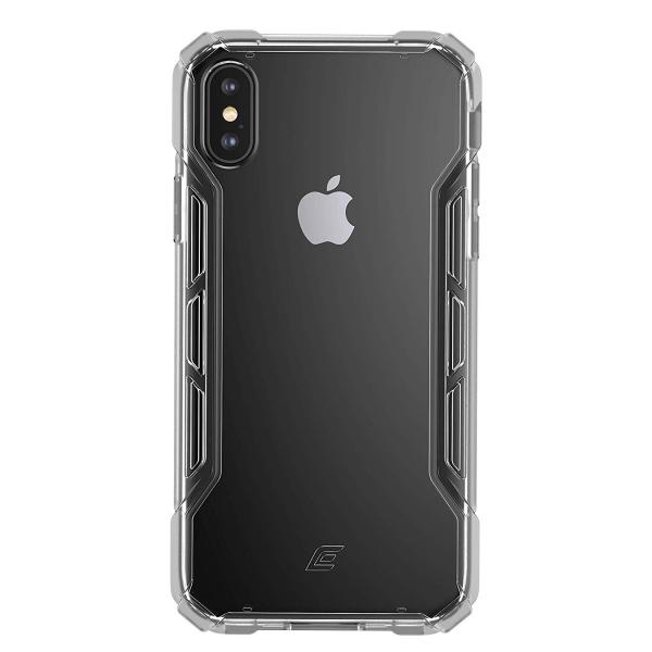 Element Case iPhone XS/ X Rally Kılıf (MIL-STD-810G)