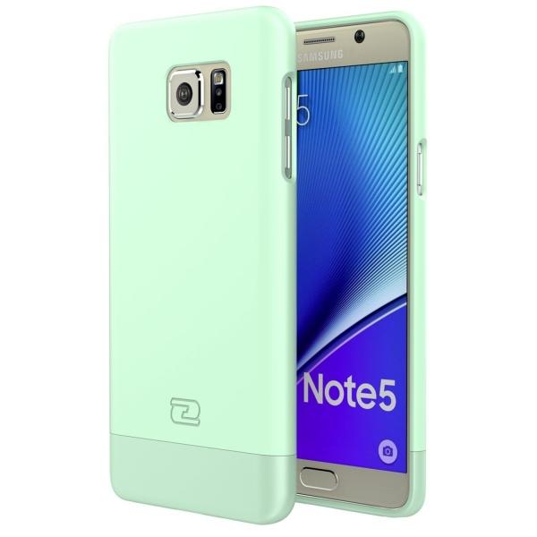 Encased Samsung Galaxy NOTE 5 Ultra İnce Kılıf
