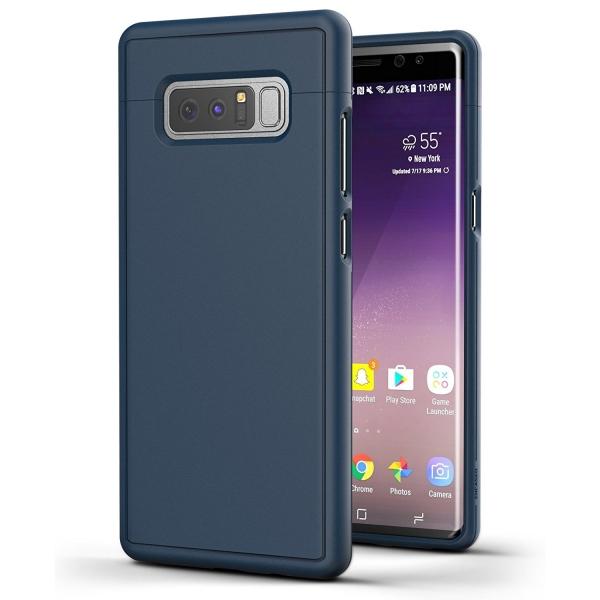 Encased Samsung Galaxy Note 8 SlimShield Edition Kılıf