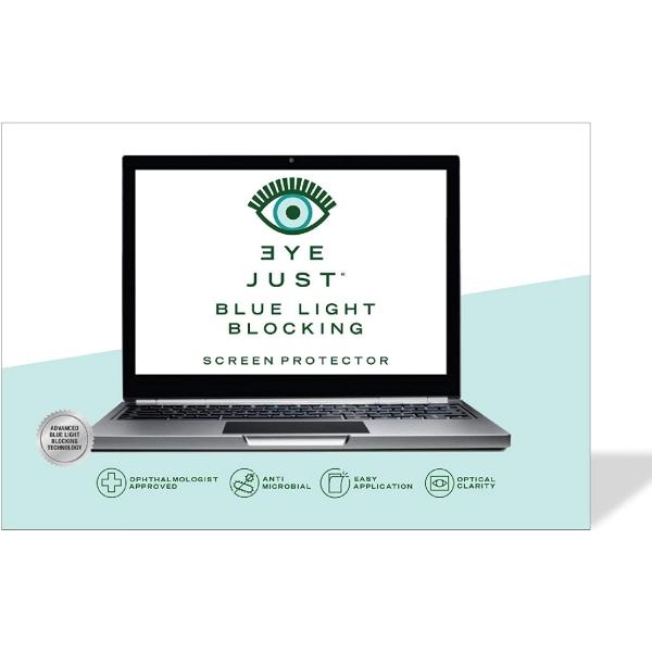 EyeJust Microsoft Surface Laptop Anti Mavi Işık Ekran Koruyucu (12.3 inç)