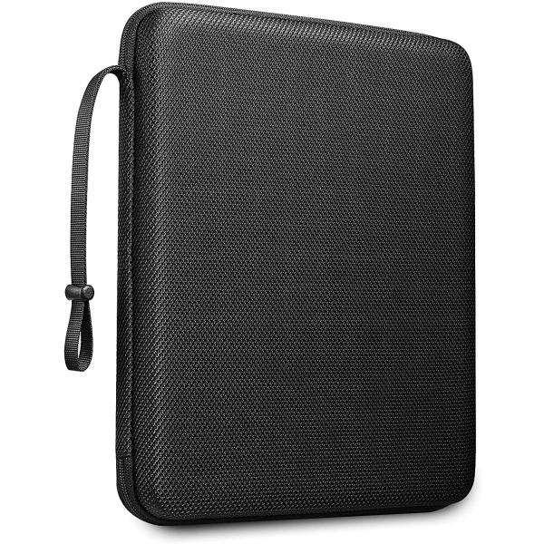 FINPAC Portfolio Tablet Çantası (12.9 inç)
