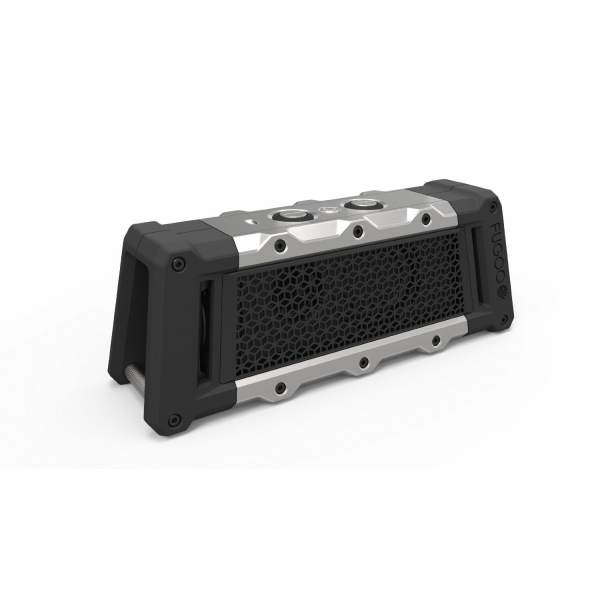 FUGOO Tough Rugged Bluetooth Hoparlör