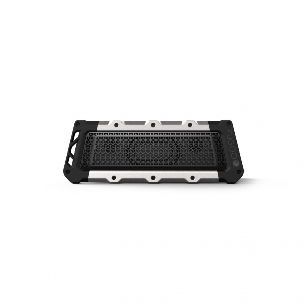 FUGOO Tough XL Rugged Bluetooth Hoparlör