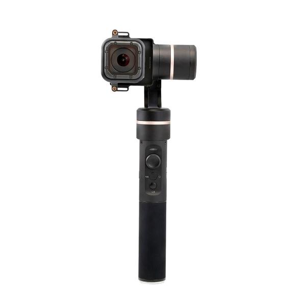FeiyuTech Kamera İçin Gimbal