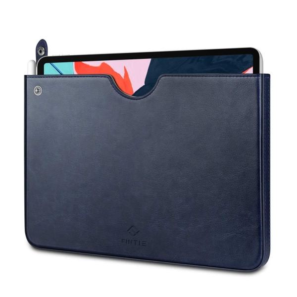 Fintie iPad Pro Sleeve Kılıf (11 inç)