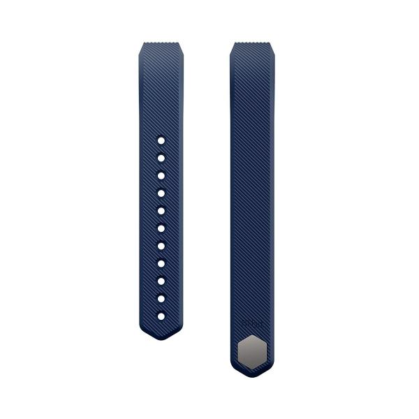 Fitbit Alta Kayış (Large)