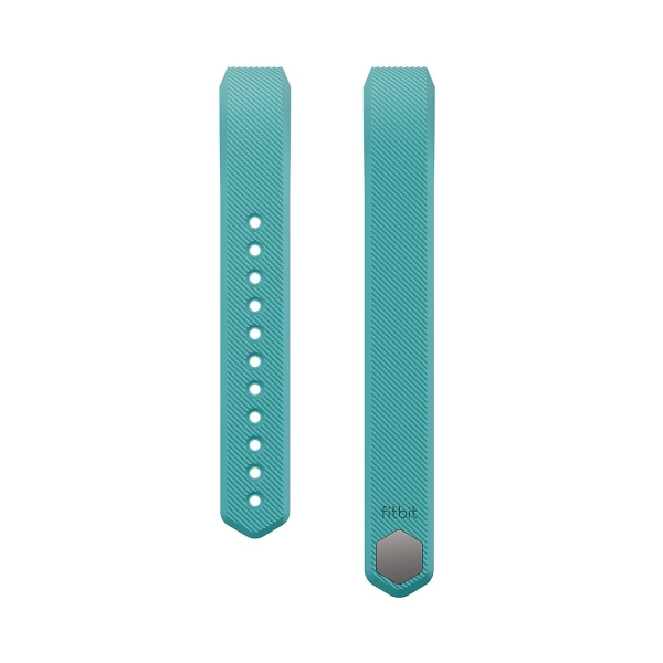 Fitbit Alta Kayış (Small)