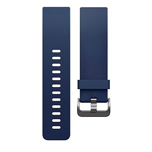 Fitbit Blaze Accessory Band (Large)