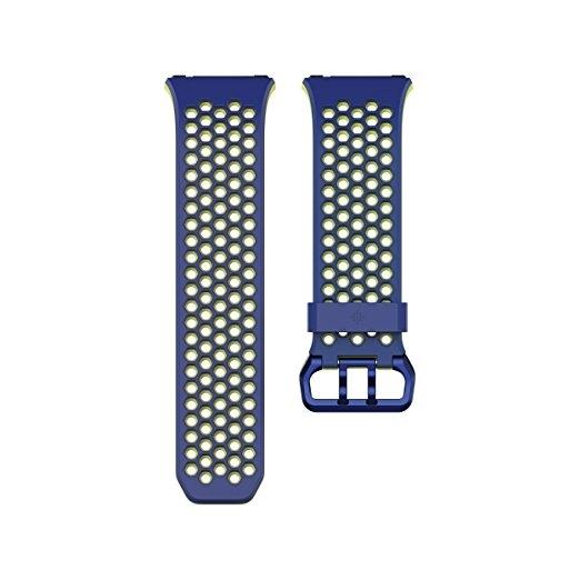 Fitbit Ionic Kayış (Small)