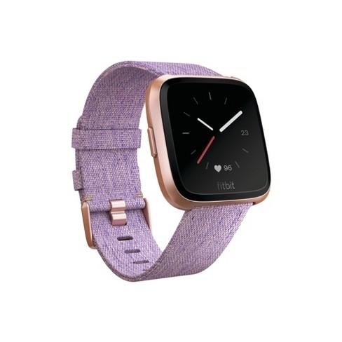 Fitbit Versa Special Edition Akıllı Saat