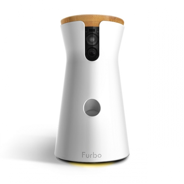 Furbo HD WiFi Evcil Hayvan Kamerası