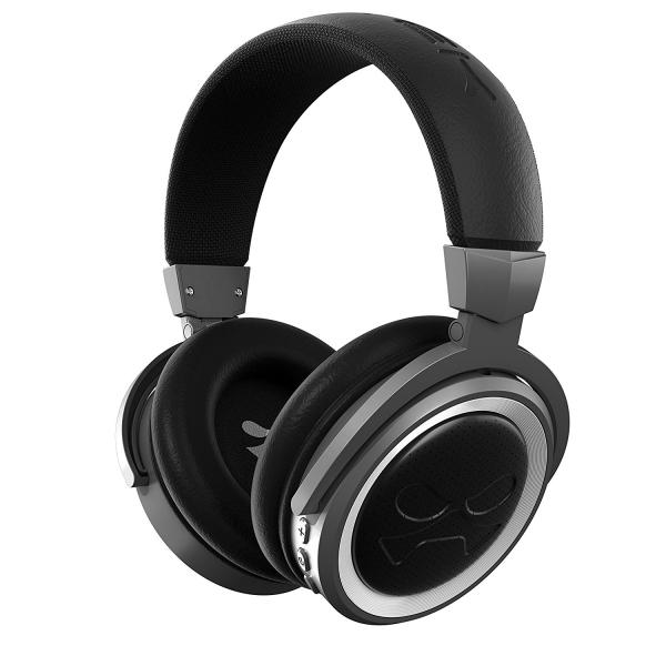 Ghostek Cannon Bluetooth Kulak Üstü Kulaklık