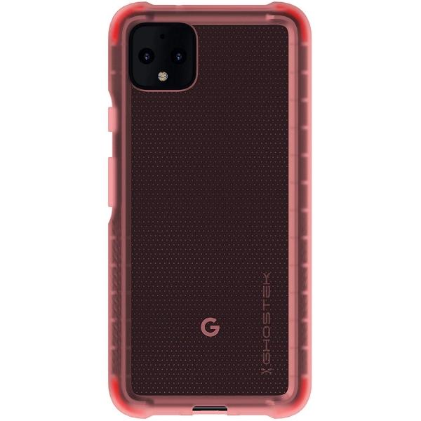 Ghostek Google Pixel 4 XL Covert Serisi Kılıf (MIL-STD-810G)