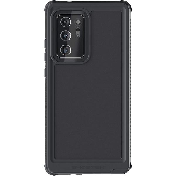 Ghostek Galaxy Note 20 Ultra Natural Su Geçirmez Kılıf (MIL-STD-810G)