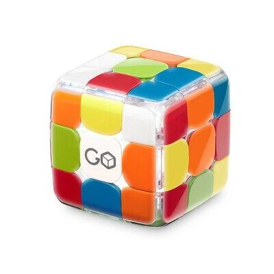 GoCube Akıllı Rubik Küp